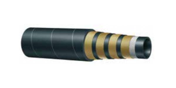 hydraulic-hose-supplier-in-malaysia