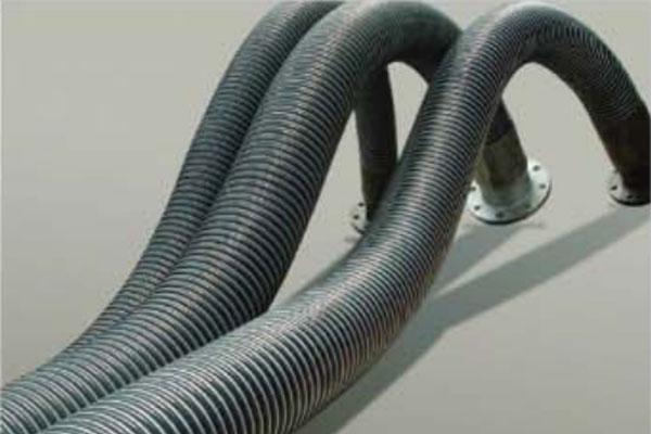 composite-hose-manufacturers