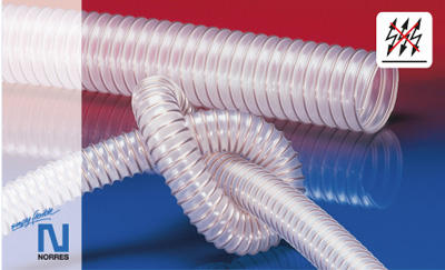 ducting-hose-supplier