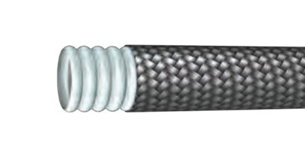 EF 370